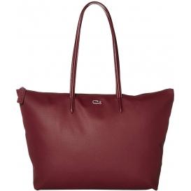Lacoste handväska