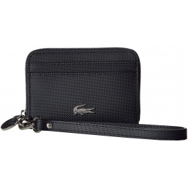 Lacoste plånbok