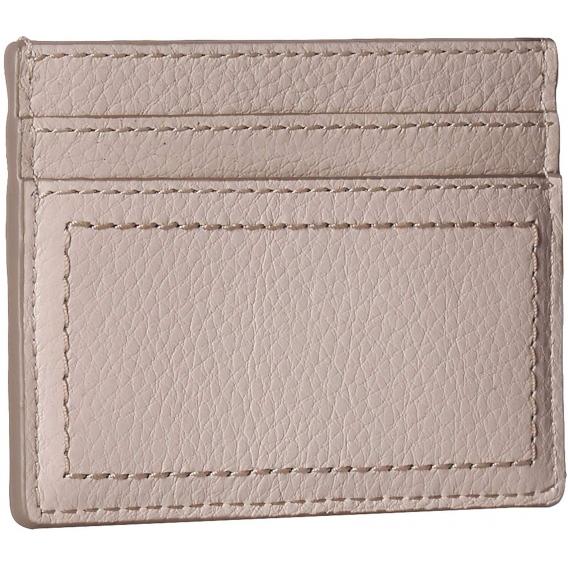 Marc Jacobs rahakott 62151