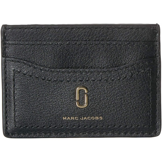 Marc Jacobs rahakott 62152
