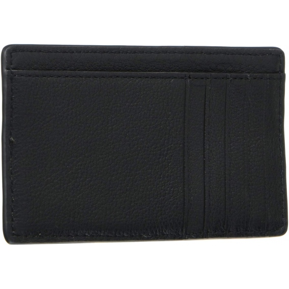 Marc Jacobs rahakott 62154