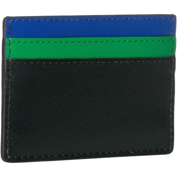 Marc Jacobs rahakott 62161