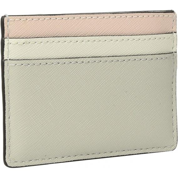 Marc Jacobs rahakott 62163