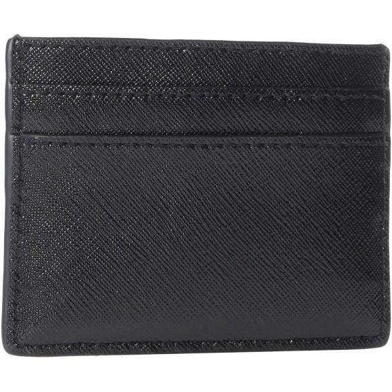Marc Jacobs rahakott 62165