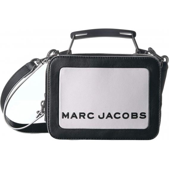 Marc Jacobs käekott 62168