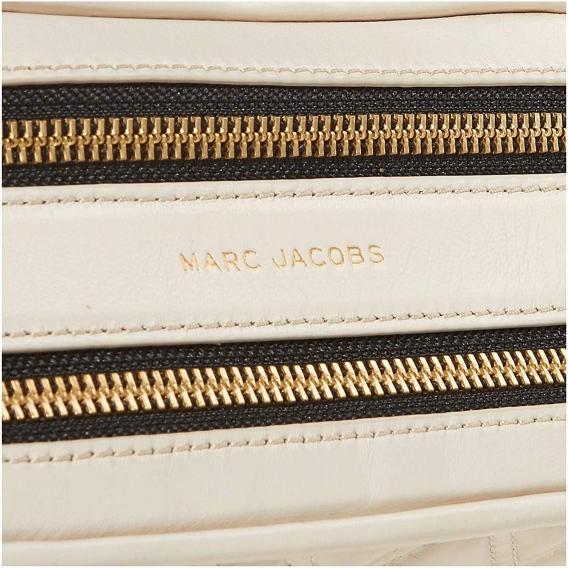 Marc Jacobs käekott 62176