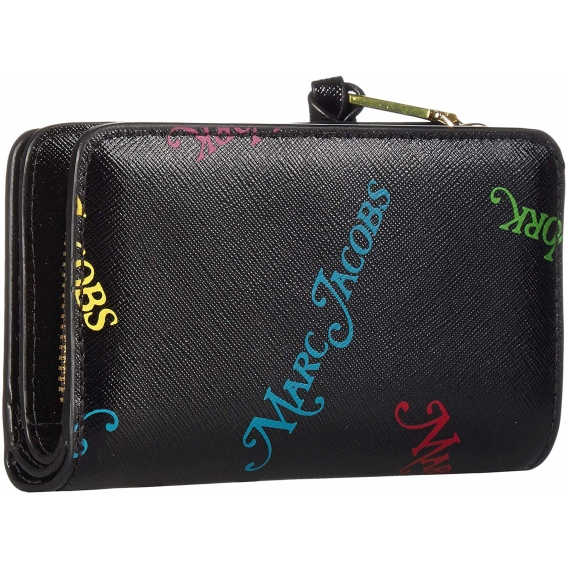 Marc Jacobs rahakott 62177