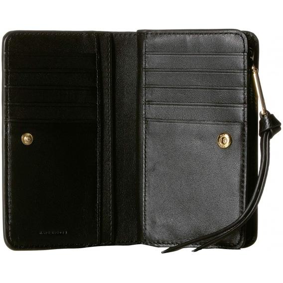 Marc Jacobs rahakott 62178