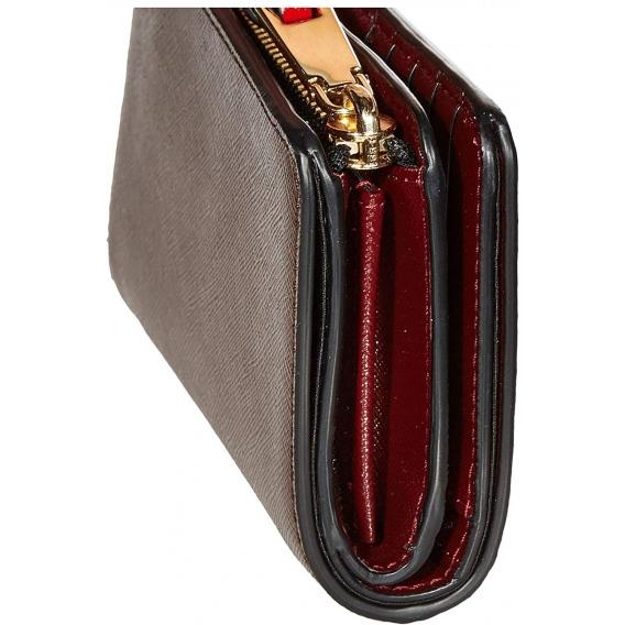 Marc Jacobs rahakott 62180