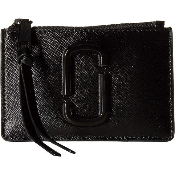 Marc Jacobs rahakott 62182