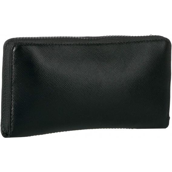Marc Jacobs rahakott 62184