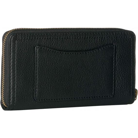 Marc Jacobs rahakott 62185