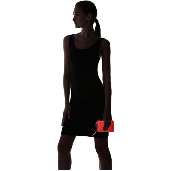 Marc Jacobs rahakott 62187
