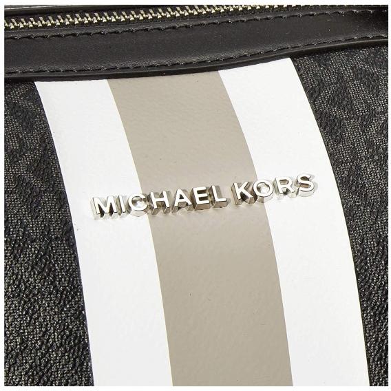 Michael Kors väska 62196