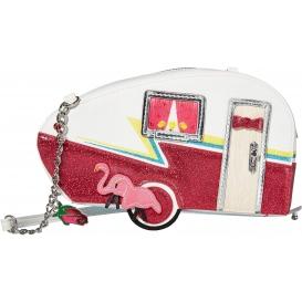 Betsey Johnson taske