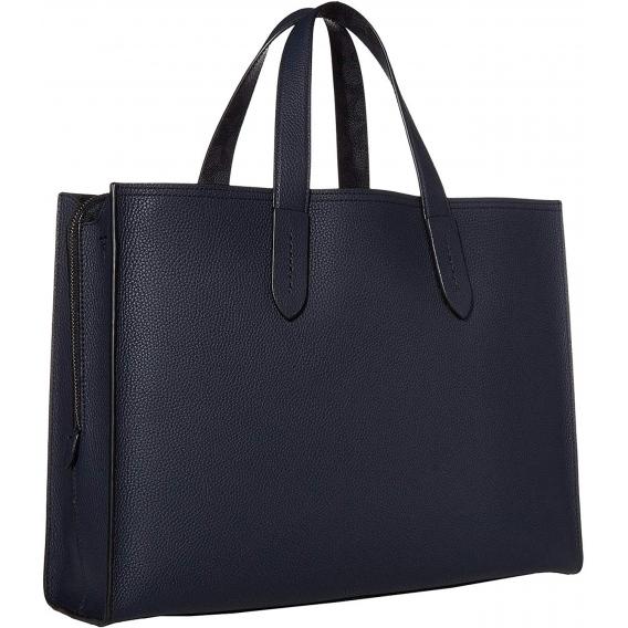 COACH laptop-kott 62440