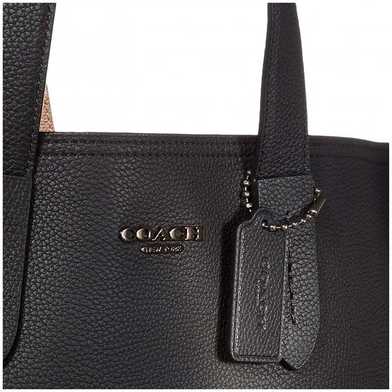 COACH laptop-kott 62441