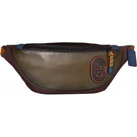 COACH bæltetaske