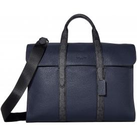 COACH laptop-kott