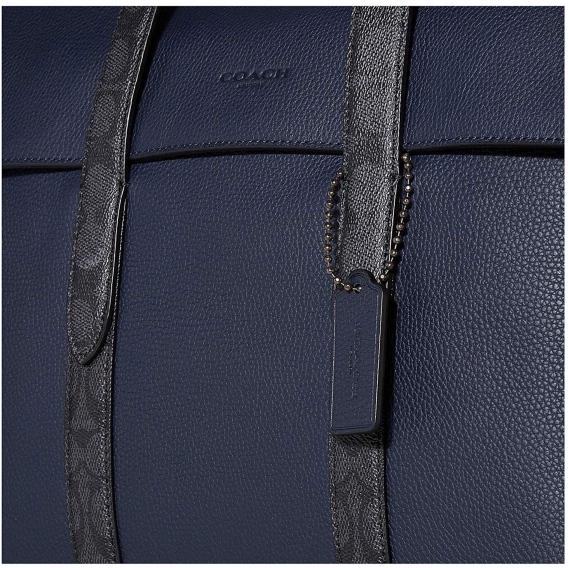 COACH laptop-kott 62474