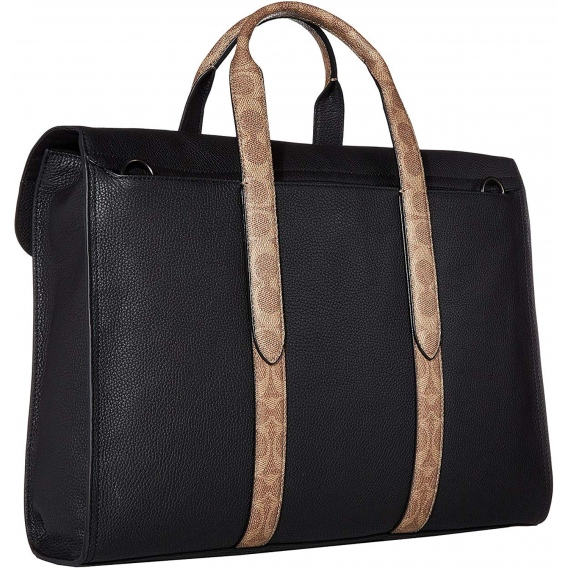 COACH laptop-kott 62475