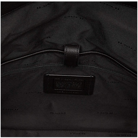 COACH laptop-kott 62475