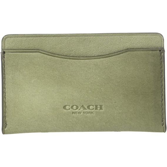 COACH rahakott 62477