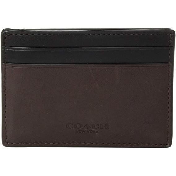 COACH rahakott 62479