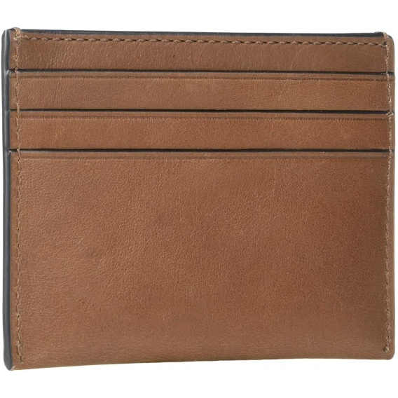 COACH rahakott 62480