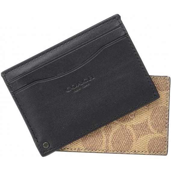 COACH rahakott 62481