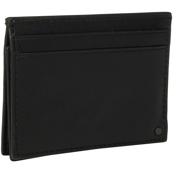 COACH rahakott 62482
