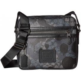 COACH väska