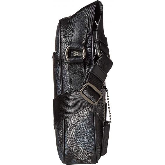 COACH väska 62484