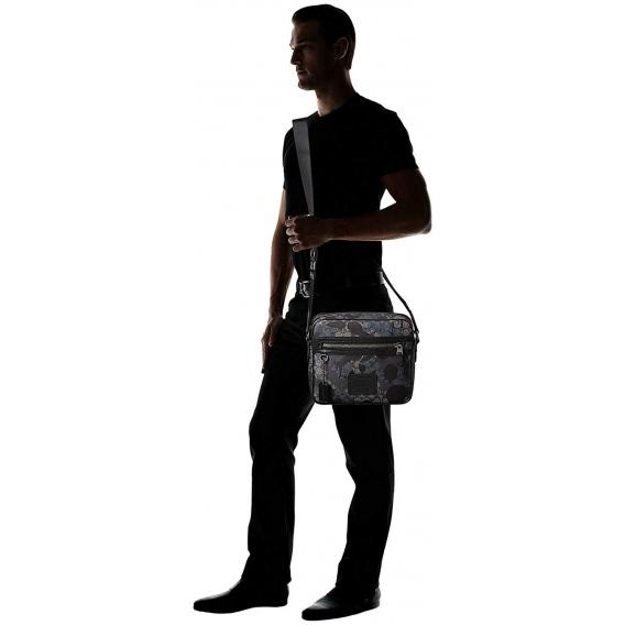 COACH kott 62484