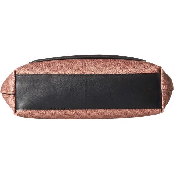 COACH kott 62485