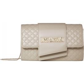 Moschino handväska