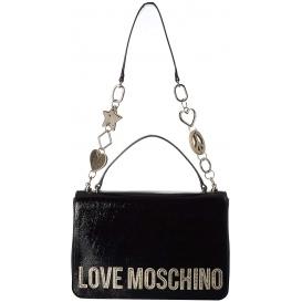 Moschino käekott