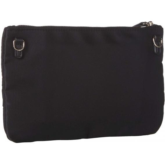 Moschino rahakott 62515