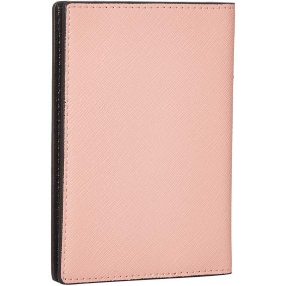 Moschino rahakott 62516