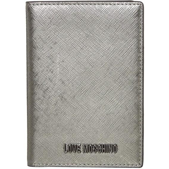 Moschino rahakott 62517