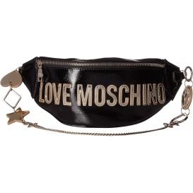 Moschino vöökott