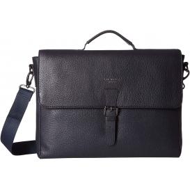 Ted Baker laptop-kott