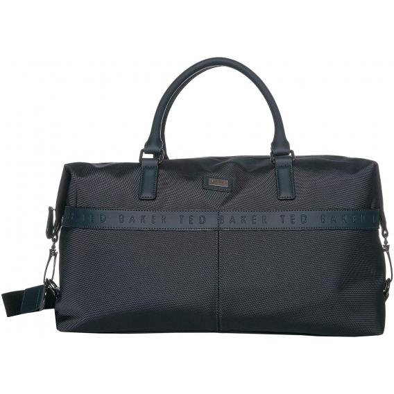 Ted Baker väska 62564
