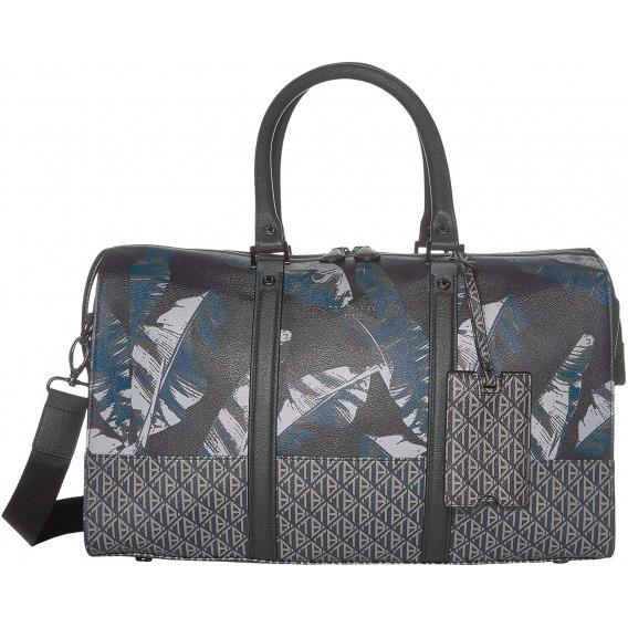 Ted Baker väska 62565