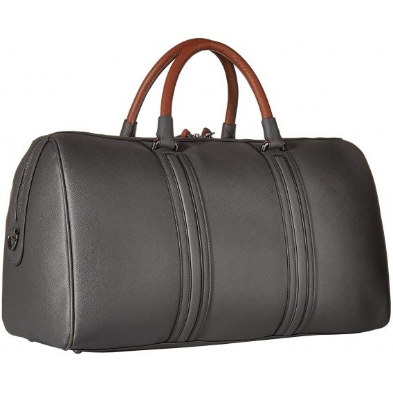 Ted Baker kott 62566