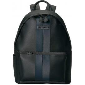 Ted Baker ryggsäck