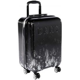 """DKNY 20"""" matkalaukku"""