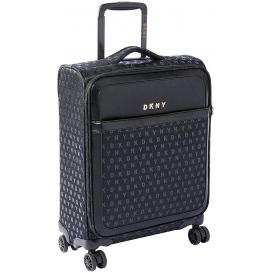"""DKNY 21"""" matkalaukku"""