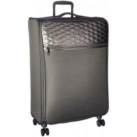 """DKNY 29"""" matkalaukku"""