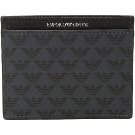 Emporio Armani plånbok